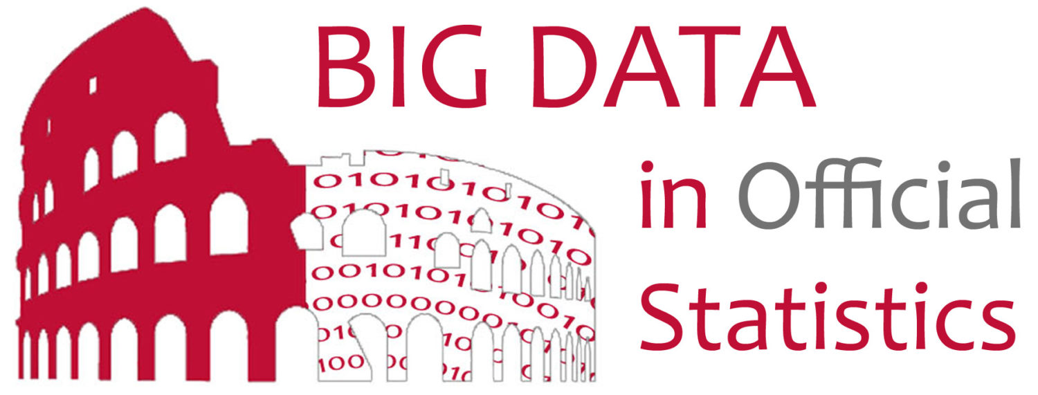 devstat_ess-big-data_2014