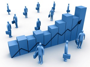 business-statistics