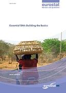 essential-sna_building_2014