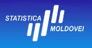 statistica_moldovei