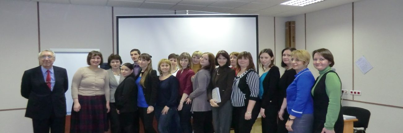 devstat_workshop-business-statistics-in-russia