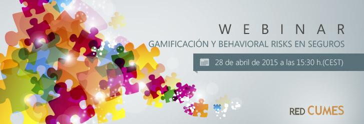 red-cumes_webinar-gamificacion_2015