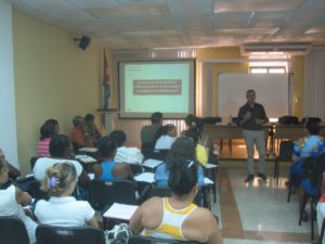 devstat_cuba-workshop