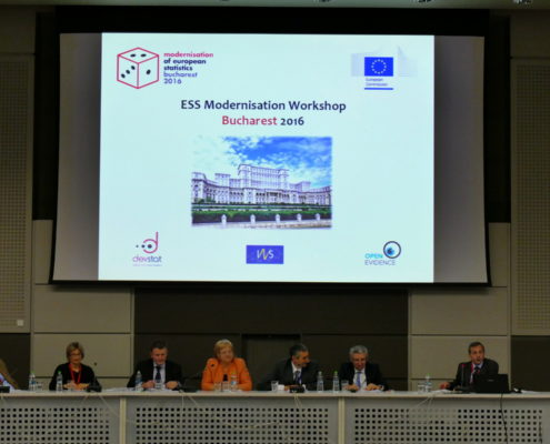 devstat_eu-statistics-modernisation_2016