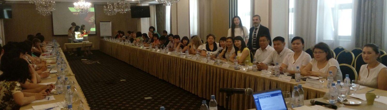 devstat_projects-kazakhstan
